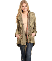 Free People - Festival Anorak