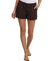 Free People - Slub Sateen Cargo Short