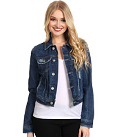 Free People - Denim Jacket