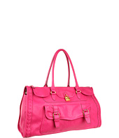 Jessica Simpson - Madison Sold Large Satchel