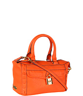 Jessica Simpson - Madison Solid Mini Satchel