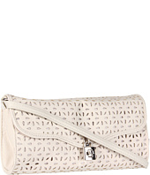 Jessica Simpson - Madison Fold Over Clutch