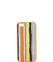 Fossil - Key-Per Phone Case for iPhone® 5