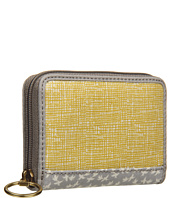 Fossil - Key-Per Sld Zip Multi