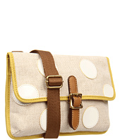 Fossil - Key-Per Mini Crossbody