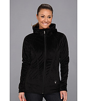 Spyder - Damsel Fleece Jacket