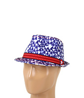 Robert Graham - Jetty Fedora