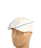 Robert Graham - Fasano Driving Cap