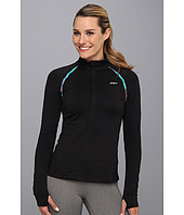 ASICS - Thermopolis® LT Full Zip