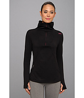 ASICS - Thermopolis® Thermal LT 1/2 Zip