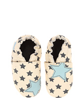 Robeez - Modern Star Soft Soles (Infant)