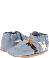 Robeez - Aviator Soft Soles (Infant)