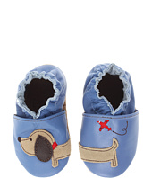 Robeez - Dachshund Soft Soles (Infant)