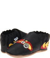 Robeez - Race Car Soft Soles (Infant)