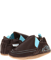Robeez - Cruiser Soft Soles (Infant)