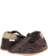 Robeez - Fisherman Sandal (Infant)