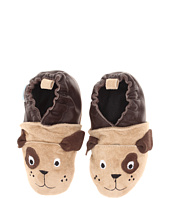 Robeez - 3D Dog Soft Soles (Infant)