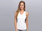 ASICS Favorite™ Racerback Top