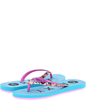 Roxy Kids - Pebbles II (Little Kid/Big Kid)