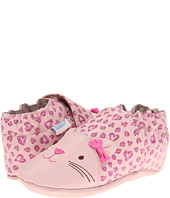 Robeez - Kitty Soft Soles (Infant)