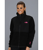 The North Face - Pink Ribbon Denali Jacket