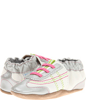 Robeez - On the Run Soft Soles (Infant)
