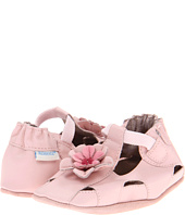Robeez - Pretty Pansy Soft Soles (Infant)