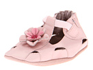 Pretty Pansy Soft Soles (Infant/Toddler)