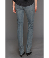 DC - Straight J Pant in Blue Moon