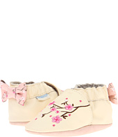 Robeez - Cherry Blossoms Soft Soles (Infant)