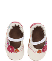 Robeez - Bouquet Magic Soft Soles (Infant)