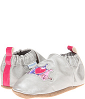 Robeez - Crown Soft Soles (Infant)