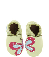 Robeez - Butterfly Soft Soles (Infant)