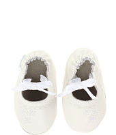 Robeez - Special Occasion Girl Soft Soles (Infant)