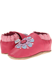 Robeez - Hippie Chic Soft Soles (Infant)