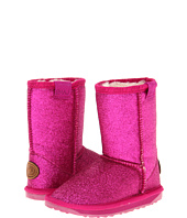 EMU Australia Kids - Sparkle (Toddler/Little Kid/Big Kid)