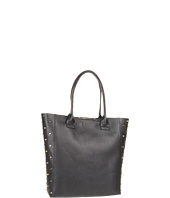BCBGMAXAZRIA - Raina Leather Day Tote