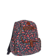 Roxy - Ship Out Backpack