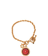 Juicy Couture - Pretty Little Gems Gemstone Bracelet