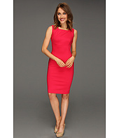 Elie Tahari - Patrina Sleeveless Dress