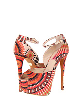 Betsey Johnson - Bandit