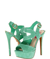 Betsey Johnson - Endall