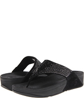 FitFlop - Flare™ Leather