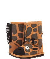 EMU Australia Kids - Little Creatures Giraffe (Toddler/Little Kid/Big Kid)