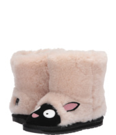 EMU Australia Kids - Little Creatures Lamb (Toddler/Little Kid/Big Kid)