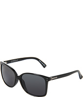 Von Zipper - Castaway - Polarized