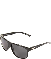 Von Zipper - Cletus - Polarized