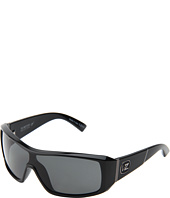 Von Zipper - Comsat - Polarized