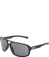 VonZipper - Decco - Polarized