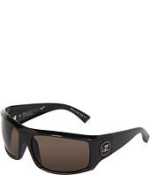 Von Zipper - Clutch Polarized